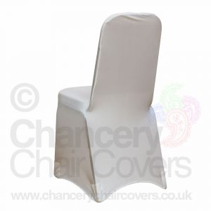 white chair covers ebay white a