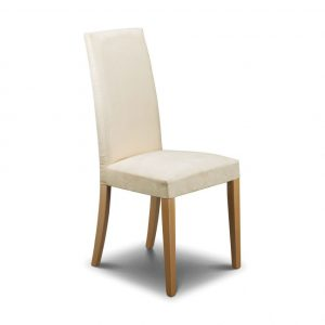 white leather dining chair dining room alluring padded dining room chairs design ideas black x