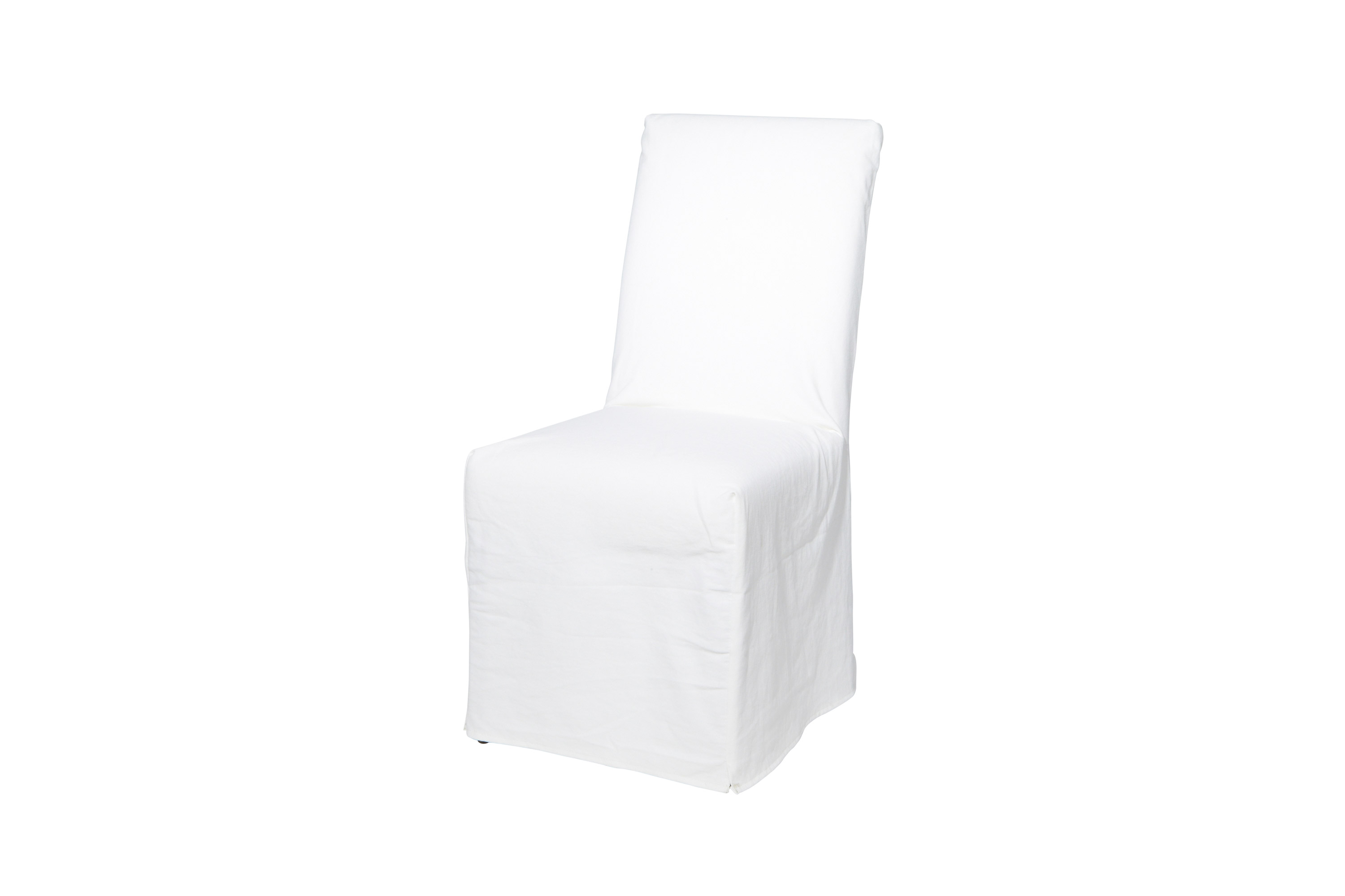 white parsons chair parsons chair white denim