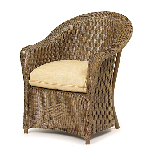 wicker chair cushions reflections dining chair