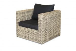wicker chair outdoor hayman outdoor wicker chair natural wicker