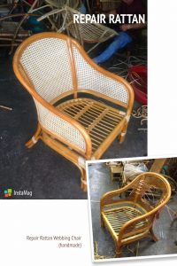 wicker chair repair img