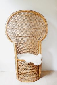 wicker peacock chair il fullxfull mpu