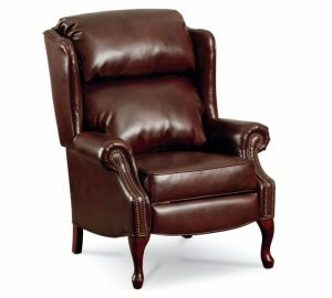 wingback chair recliner wingback recliners wall hugger recliners in wingback chair recliner