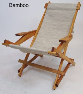 wood rocking chair wooden folding rocking chair
