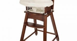 wooden high chair for babies baby wood high chair ideas about wooden high chairs on pinterest high chairs