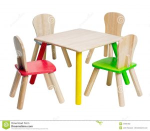 wooden table and chair set for toddlers wooden table chairs toys kid