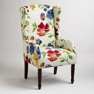 world market accent chair xxx v
