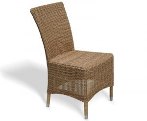 woven outdoor chair riviera wicker rattan dining chair loom