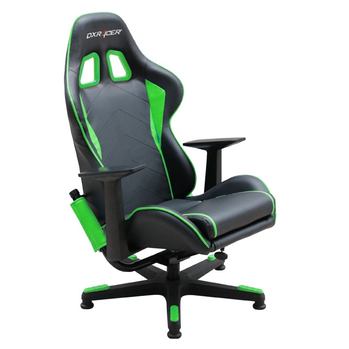 x racer chair