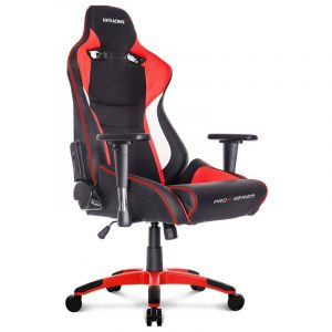 x racer chair gckr x