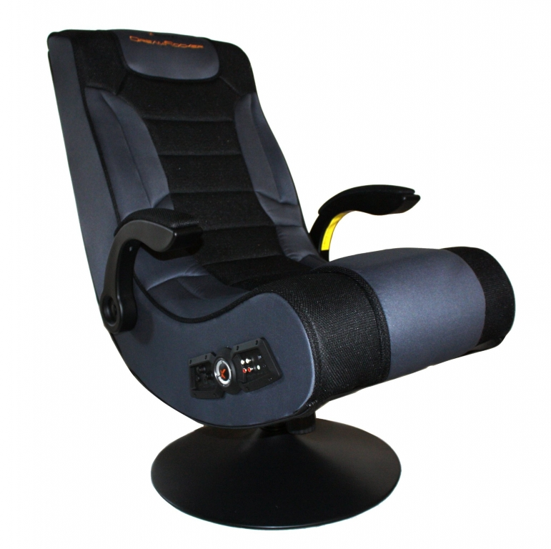 x rocker gaming chair xr