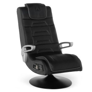 x rocker pro gaming chair kyfgjnsfl sl