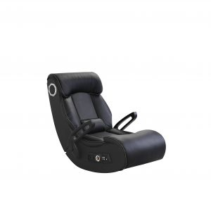 x rocker pro gaming chair x pro gaming chair