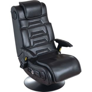 x rocker pro gaming chair
