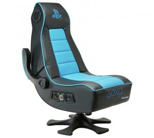 xrocker gaming chair r za