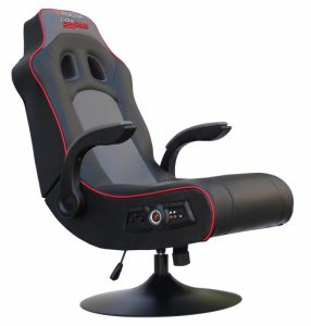 xrocker gaming chair polepositionjasonedit
