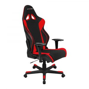 yellow chair review dxracer gaming chair