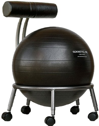 yoga ball office chair yoga ball office chair reviews