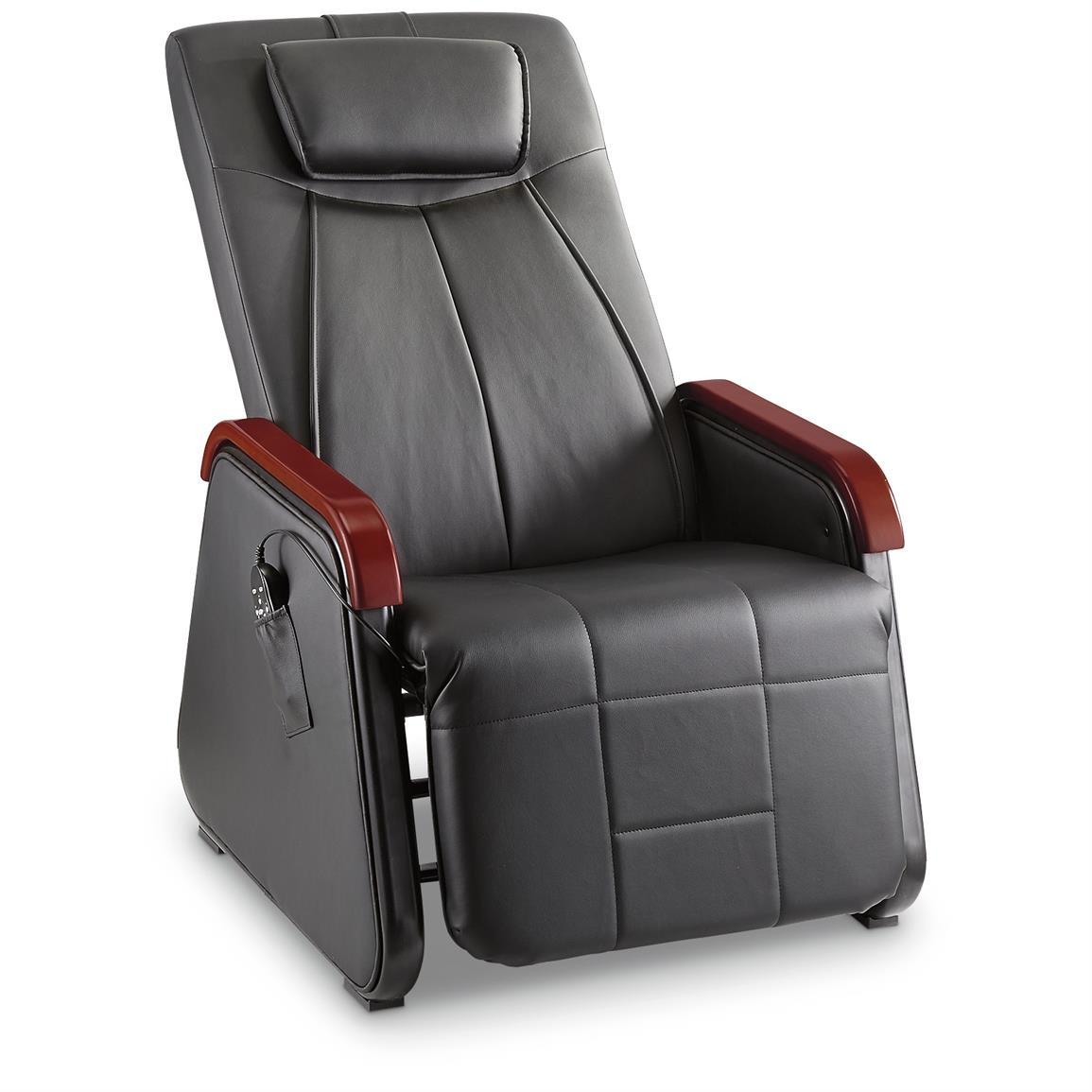 zero gravity massage chair ts