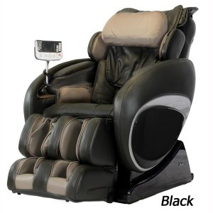 zero gravity massage chair os