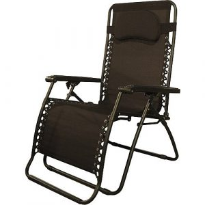 zero gravity outdoor chair caravan canopy oversized zero gravity recliner