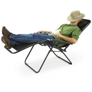 zero gravity recliner chair ts