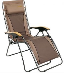 zero gravity recliner chair chair cabellas zero gravity standard padded lounger