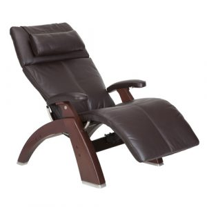 zero gravity recliner chair human touch perfect chair silhouette zero gravity recliner pc